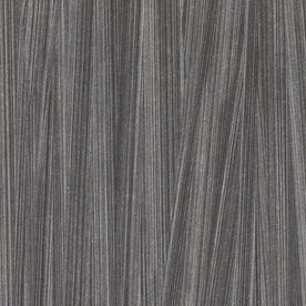 Formica Brand Laminate 5 In W X 7 In L Burnt Strand Laminate Countertop