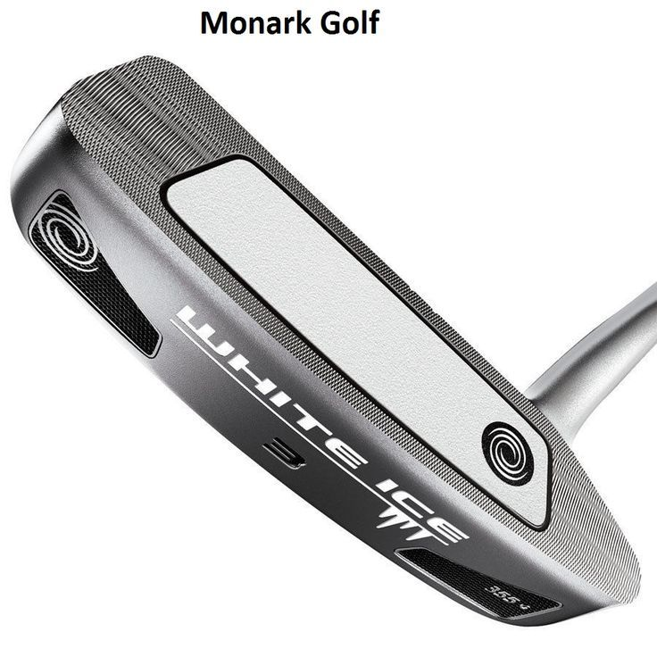 Buy new arrived discount golf clubs online. Monark Golf has unique and exclusive golf club sets for sale. Hurry and Grab the best ones right away.