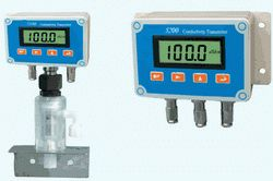 KL-5100 Conductivity Transmitter