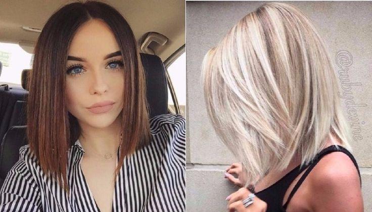 70 bámulatos frizura tippet mutatunk, találd meg a hozzád illő hajformát!