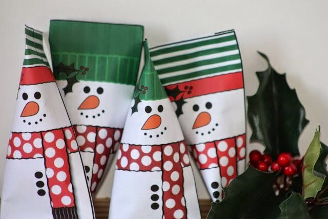 Karácsonyra – Klára Balassáné – Webová alba Picasa