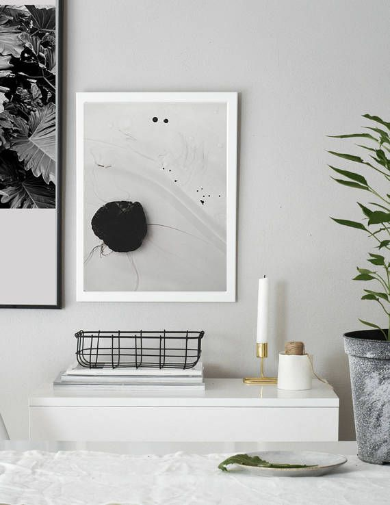 Download Shelf mockup styled mockup frame scandinavian mockup ... Free Mockups