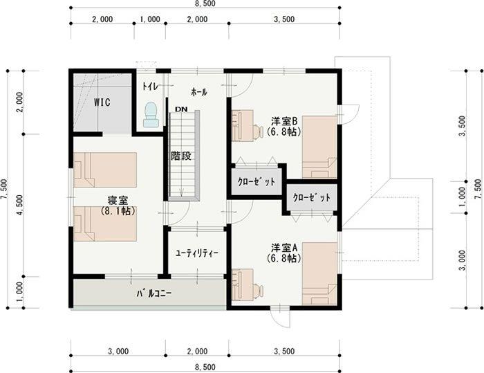 plan_0247_2F