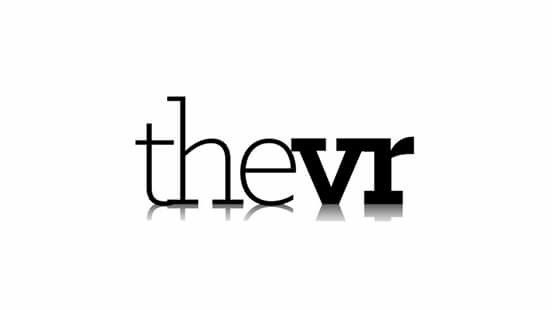 TheVR