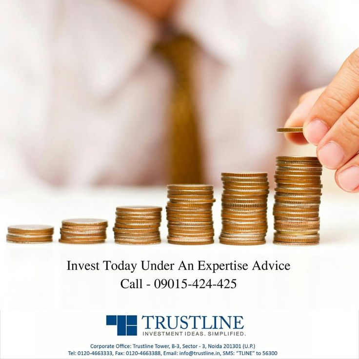 Want to do online share trading? Share trading is a risky business though with Trustline you can be assured of having proper guidance at every step. Trustline offers its investors offers complete solutions for financial markets through its facilities like share broking and an online assistance from an experienced share broker. For more, visit http://www.trustline.in or call us at +91 9015424425.