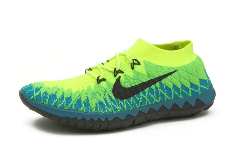 Nike Free 3.0 Herren 2015