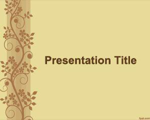 powerpoints presentation
