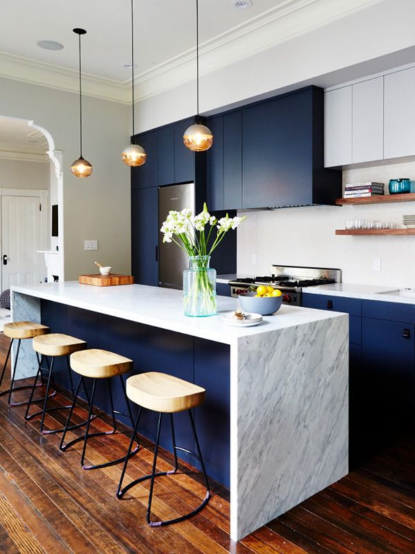 17 Best Ideas About Kitchen Colors On Pinterest Interior Color Schemes Kitchen Paint And
