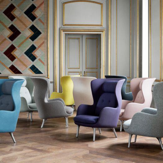 Die besten 25+ Google material design farben Ideen auf Pinterest - wohnzimmer gelb grau