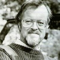 Bernard Cornwell..Jack digs his viking series and wants to finish. I must check out his other historical fic.