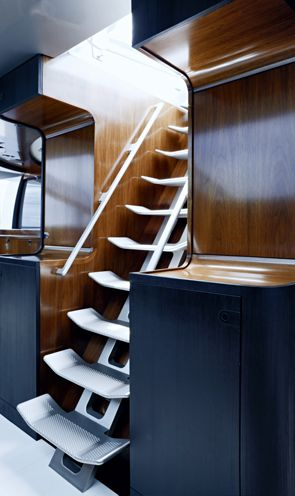 Yacht Interior Design best 25+ yacht interior ideas that you will like on pinterest