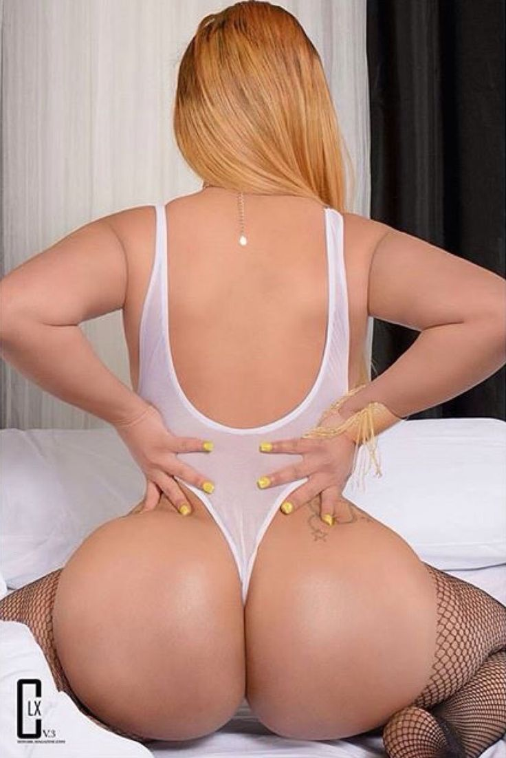 I'd frances thong erotic arse she fine ass