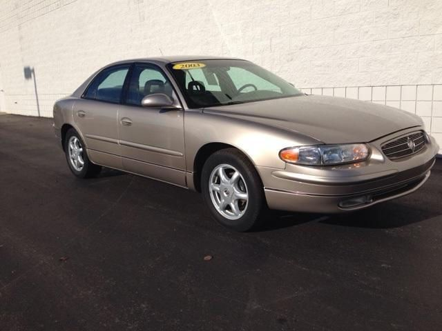 buysellsearch fuel verano in on buick convenience las vehicles flex nv used cars group vegas mk door sale fl sedan for