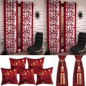 Door Curtains Cushion Covers Accessories OnlineKitchen
