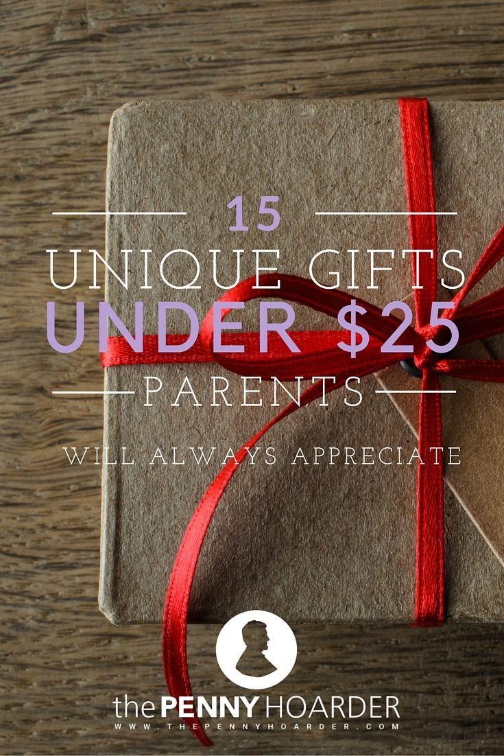 Baby Gifts For The Parents : Unique gift for parents ideas on new