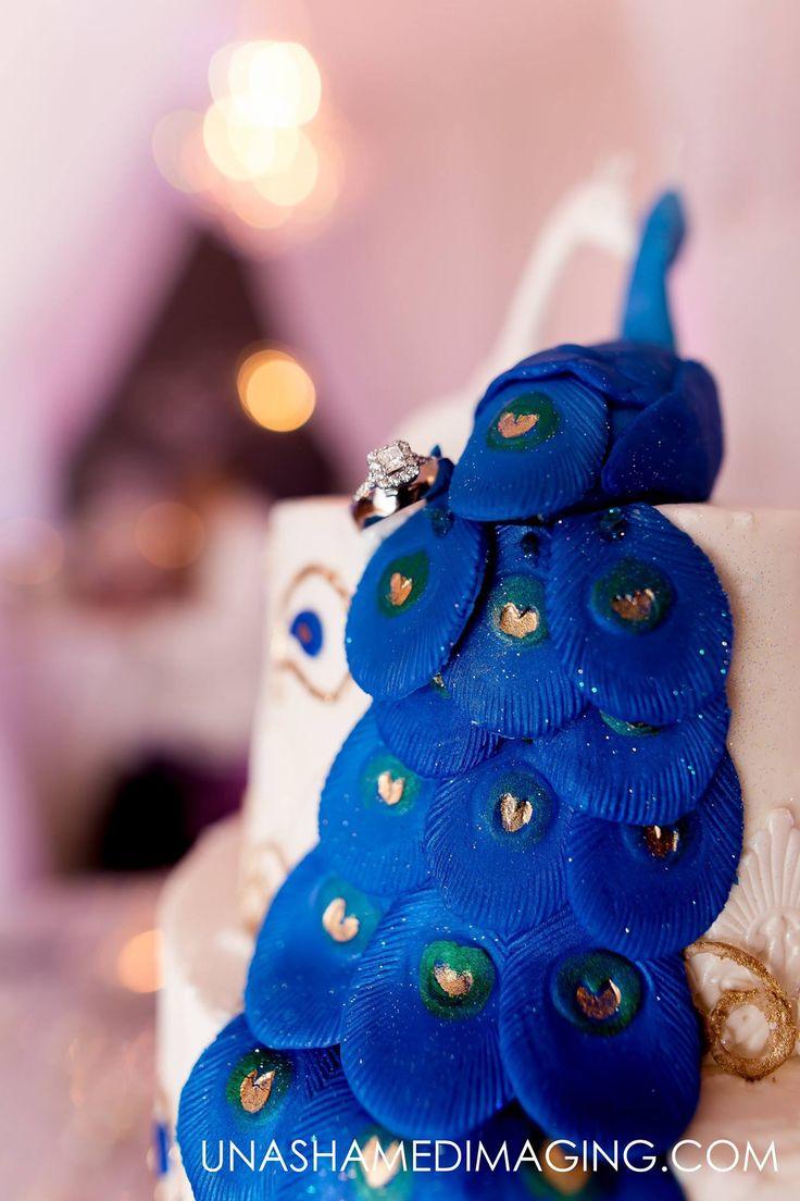 Pin by unashamed imaging photography u cinematography on weddings