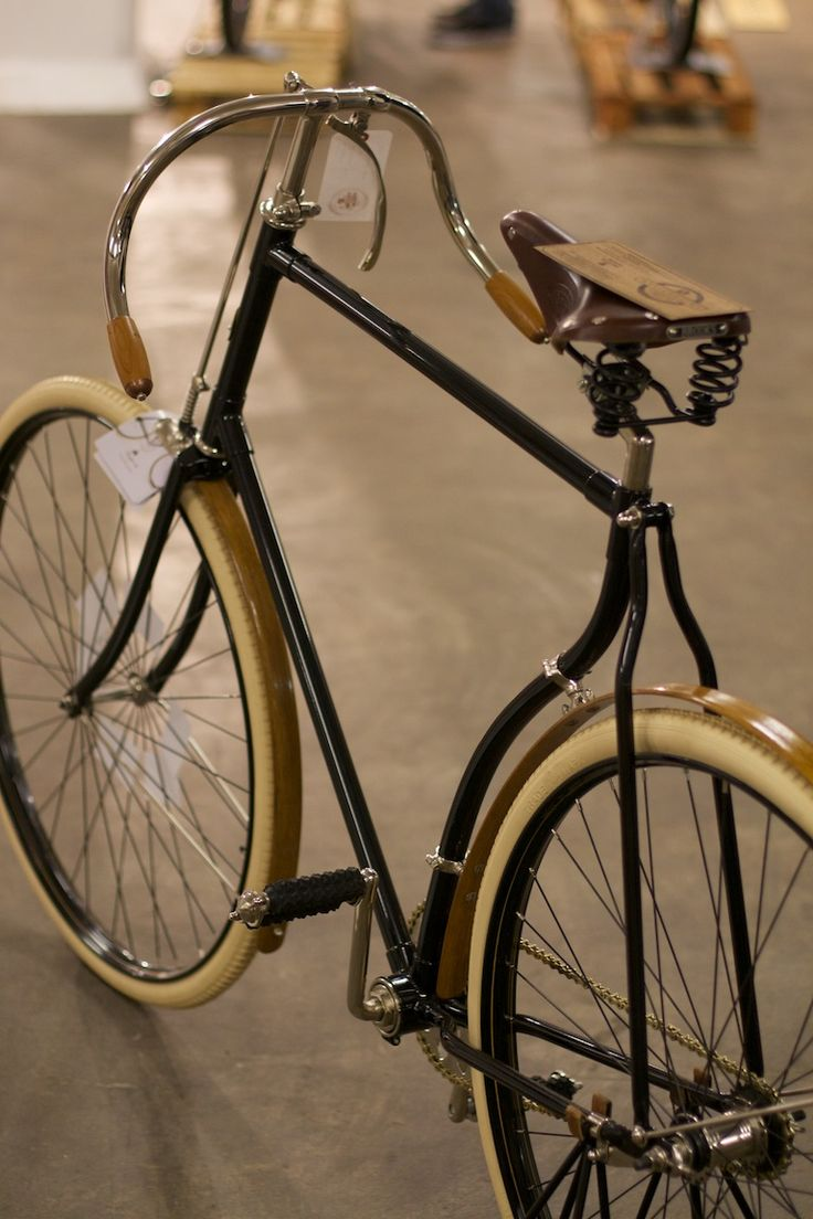 134 Best Touring Bicycles Images On Pinterest Touring