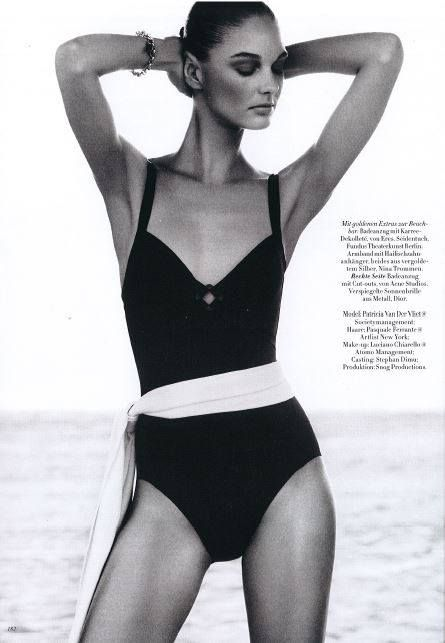 17 best images about swimwear editorial on pinterest