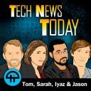 Tech News Today | TWiT.TV Best place to get you daily Tech News. Netcasts I love from people I trust. @TWiT