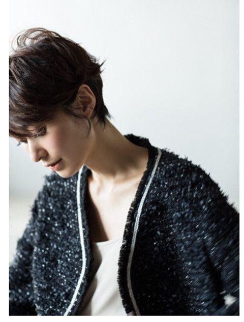 用意しましたぜ の画像|田丸麻紀オフィシャルブログ Powered by Ameba
