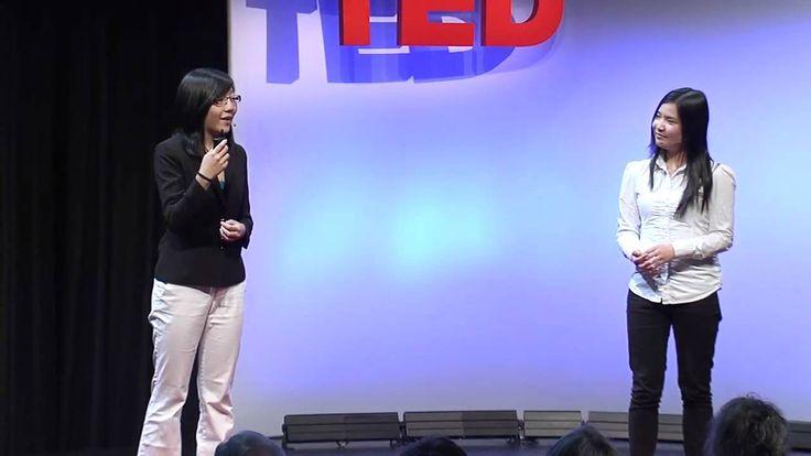 Miranda Wang y Jeanny Yao, desarrollaron una bacteria que convierte el plástico en H2O y CO2. https://perfecto.guru/cp-bacteria-come-plastico/