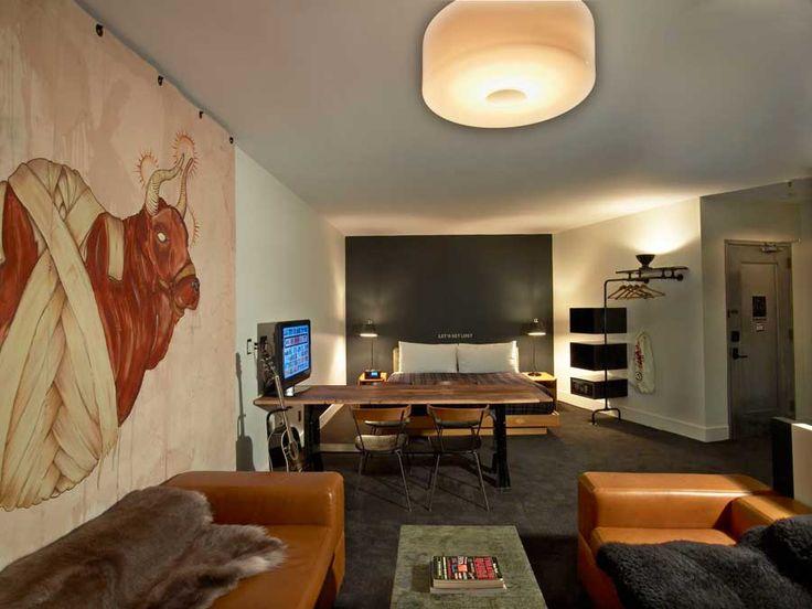 timshell rivers studio: #timshell #rivers #studio #timshellriversstudio: #interiordesign #customfabric #guestroom #headboards #pillows #sofas #hoteldesign