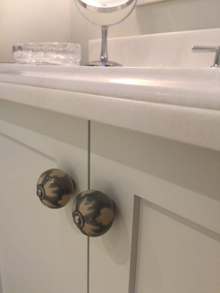 Traditional Bathroom Designs by Shelley Scales Interior Design Vancouver