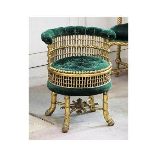 1000 id es sur le th me tapis bambou sur pinterest jonc for Accessoires salle de bain theme mer