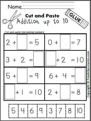 530 best Math images on Pinterest | Teaching math, Teaching ideas ...