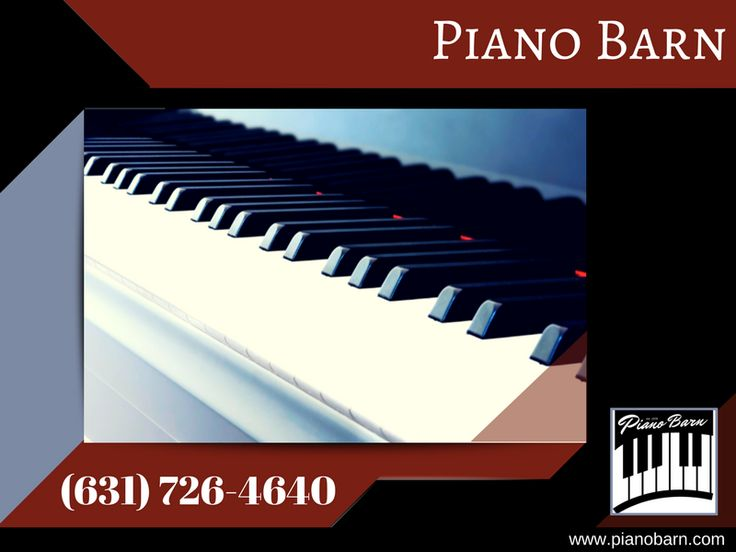 Pianos in Westhampton, NY, Pianos in Hampton Bays New York, Pianos in South Hampton, NY, Pianos Water Mill in East Hampton, NY, Pianos in Sag Harbor, NY, Pianos in East Hampton, NY, Pianos Montauk in East Hampton, NY, Pianos in Amagansett, NY, Pianos in Riverhead, NY, Pianos in Shelter Island, NY, Pianos rentals in East Hampton, NY, Piano repair in East Hampton, NY, Piano for sale in East Hampton, NY, High quality rental pianos in East Hampton, NY, Buy and Sell Piano in East Hampton, NY…