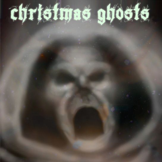 CHRISTMAS GHOSTS, they walk amongst us. Strange and terrifying tales are told of the ghosts that gather at castles and manor houses at Christmas time —  of spectres who flit about at night and hover over the beds of sleepers; of pale faces that peer through the windows and vanish to an accompaniment of shrieks; of the sickly sounds of a soft body moving over the floor of a bedroom. Read these tales of haunting here: http://freakyfolktales.wordpress.com/