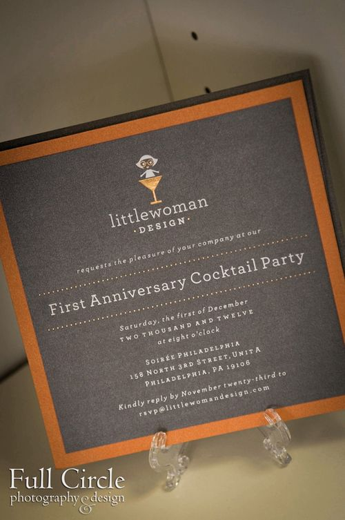 30 best Invitation inspiration images on Pinterest Invitation - best of invitation letter format for japan visa
