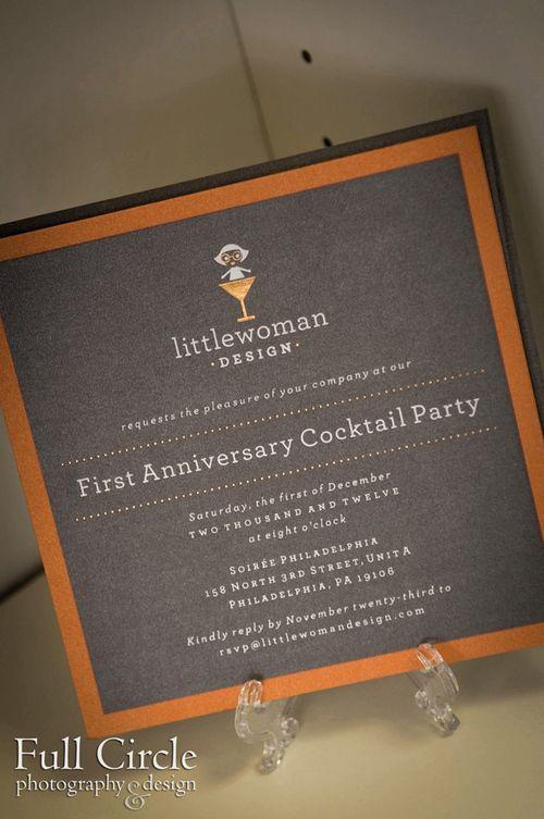 30 best Invitation inspiration images on Pinterest Invitation - fresh invitation letter japanese embassy