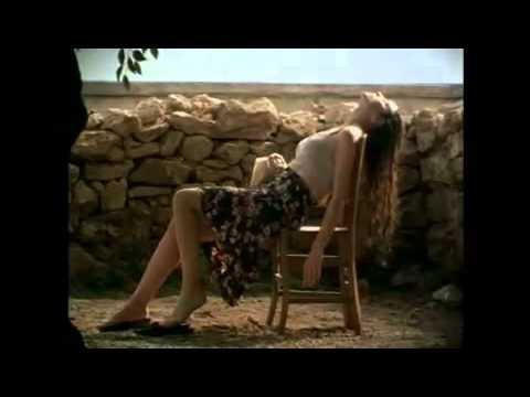 Malena Trailer Film Monica Bellucci Women I Adore