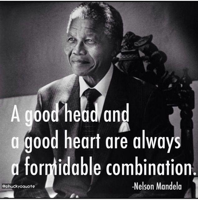 #Nelson #Mandela