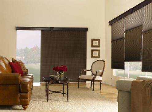 36 Best Images About Bali Vertical Blinds On Pinterest