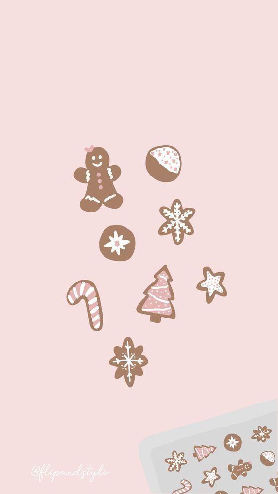 Pin Van Noenoe Op Achtergrond Pinterest Achtergronden Kerst En