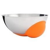 Alessi Cul-de-poule Mixing Bowl