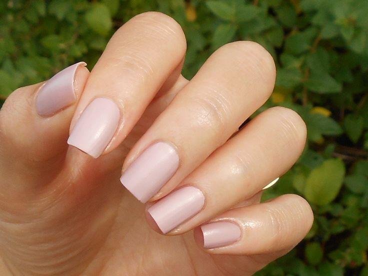 swatch+nails+vernis+a+ongles+nail+polish+zoya+