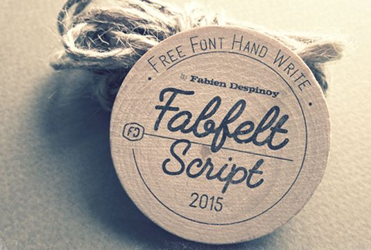 The 100 best free fonts | Typography | Creative Bloq