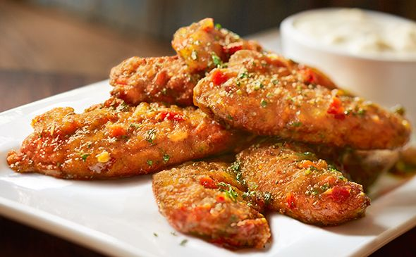 Spicy Calabrian Chicken From Olive Garden So Delicious Food Pinterest Olive Gardens
