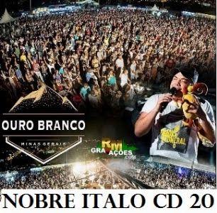BAIXAR CD WESLEY SAFADAO - AO VIVO EM OURO BRANCO - MG - 11.11.2016, BAIXAR CD WESLEY SAFADAO - AO VIVO EM OURO BRANCO - MG, BAIXAR CD WESLEY SAFADAO - AO VIVO EM OURO BRANCO, BAIXAR CD WESLEY SAFADAO - AO VIVO, BAIXAR CD WESLEY SAFADAO, WESLEY SAFADAO - AO VIVO EM OURO BRANCO - MG - 11.11.2016, WESLEY SAFADAO NOVO, WESLEY SAFADAO ATUALIZADO, WESLEY SAFADAO PROMOCIONAL, WESLEY SAFADAO LANÇAMENTO, WESLEY SAFADAO NOVEMBRO, WESLEY SAFADAO DEZEMBRO, WESLEY SAFADAO 2016, WESLEY SAFADAO 2017…