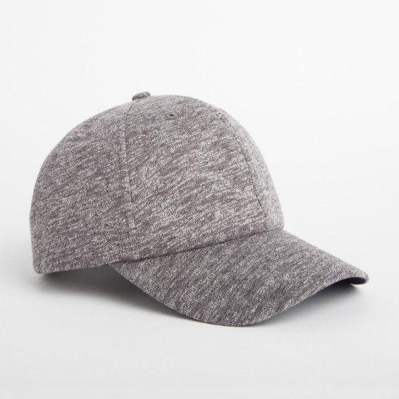 17 best ideas about womens baseball caps on pinterest