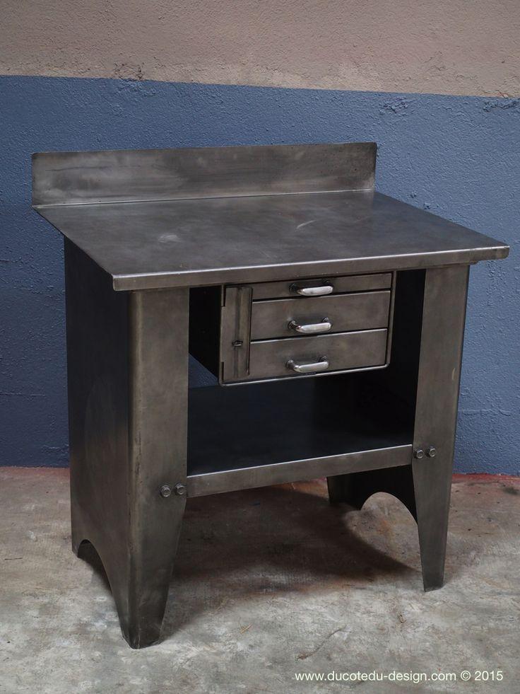 les 25 meilleures id es de la cat gorie largeur frigo sur pinterest vous avez un mail badges. Black Bedroom Furniture Sets. Home Design Ideas