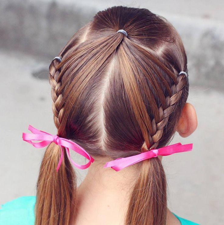 super cute hairstyles