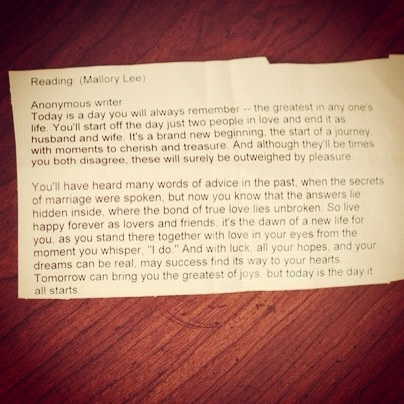 25 Best Ideas About Sister Wedding Speeches On Pinterest