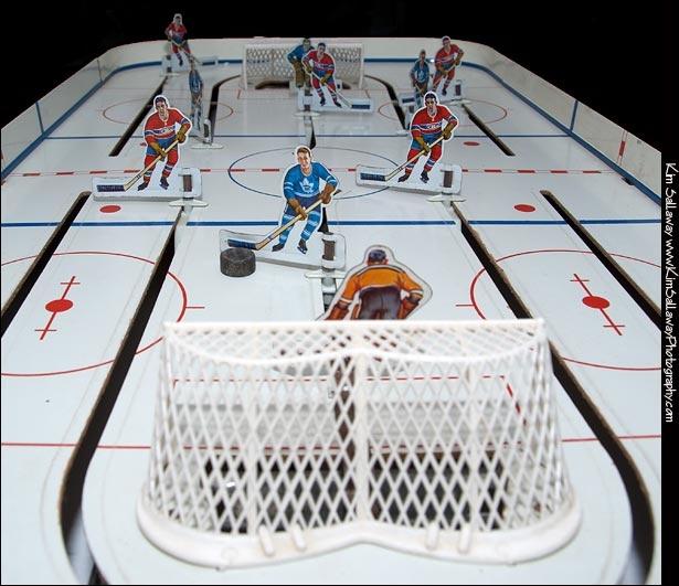 Image detail for -table hockey game, kim sallaway photographer, humboldt county, hockey