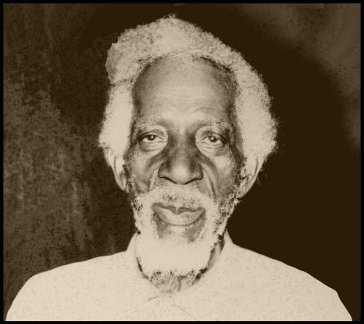 Sylvester Magee -  reported to be the Last Slave & Union Veteran died on 21 October 1971 in Marion County, Mississippi at the age of 130 (born 29 May 1841). He was present at the fall of Vicksburg and pressed into service in the Union Army.