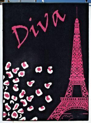 Paris Themed Rugs Rugs Ideas