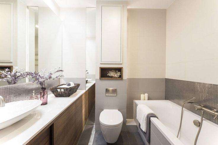 32 best bathroom images on Pinterest Bathroom ideas, Bathroom